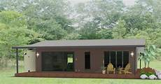 skillion roof house plans skillion roof house plan quotes home plans blueprints