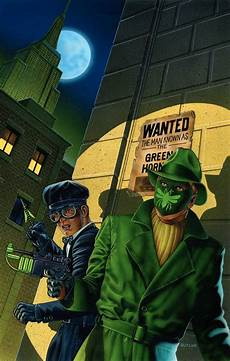 the green hornet the green hornet is coming back to theaters with a