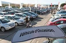 achat véhicule d occasion comment bien acheter sa voiture d occasion apprendre 224 233 conomiser sur tout ce qui tourne