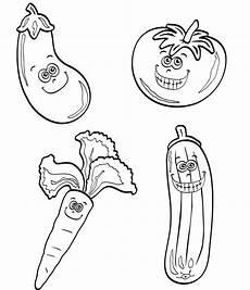 Ausmalbilder Obst Mit Gesicht Ausmalbilder Obst Und Gem 252 Se 05 Mit Bildern Kostenlose