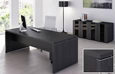 mobilier de bureau informatique meuble bureau professionnel