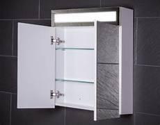 spiegelschrank 60 cm spiegelschrank 60 x 60 cm bestseller shop f 252 r m 246 bel und