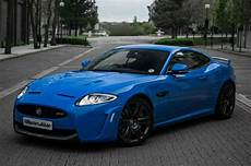 jaguar xkr s review a dying breed carwitter