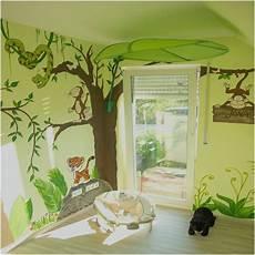 Wandbilder Kinderzimmer Selber Malen - wandbilder selbst malen aiorce