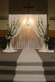 49 cheap backyard wedding decor ideas boda en 2019 pinterest iglesias boda arco