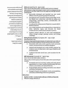 international relations bachelor s degree resume exles sales resume exles sle resume