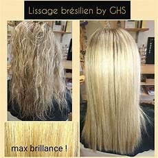 lissage bresilien tarif lissage br 233 silien 224 la k 233 ratine naturelle hair styl