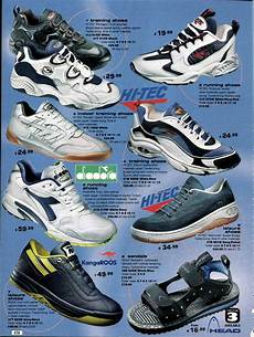 nike catalogue pdf grattan 1998 99 autumn and winter mail order catalogue pdf jpeg formats ebay mail order