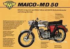 Maico Md50 Klimaanlage Und Heizung Zu Hause
