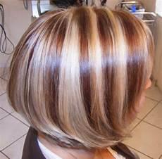 meche couleur cheveux rock your streaks the booklet