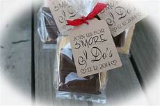 bridal shower favors 25 100 diy bags favor tags by