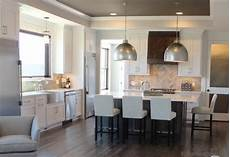 Kitchen And Bath Cities by Home Stores Kitchen And Bath Design And