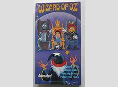 director of wizard of oz