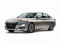 new 2018 honda accord hybrid price photos reviews