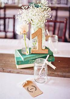 105 best images about diy wedding centerpieces pinterest do it yourself centerpieces and