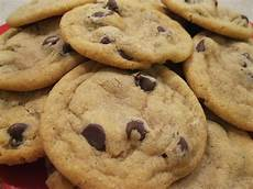 hobbling like an old recipe chewy chocolate chip