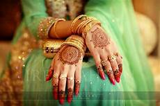 pakistani bride pakistani wedding pinterest