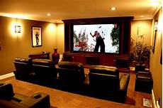 Living Room Home Theater Decor Ideas by 15 Simple And Affordable Home Cinema Room Ideas