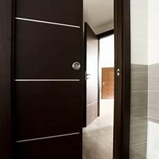 quanto costa una porta interna installazione porte interne scorrevoli quanto costa
