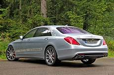 169 Automotiveblogz 2014 Mercedes S63 Amg Drive