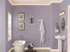 wall paint colors mood video and photos madlonsbigbear com