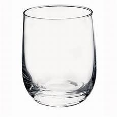 bormioli bicchieri bicchiere loto bormioli