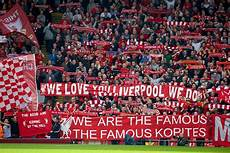 wallpaper liverpool the kop the kop liverpool middlesbrough fc liverpool fc