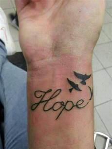 inae handgelenk tattoos bewertung de