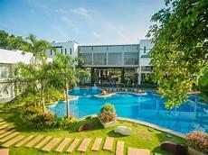 aziza paradise hotel 4 stars resorts hotels