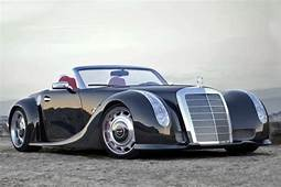 1000  Images About Streamlined Cars On Pinterest Model