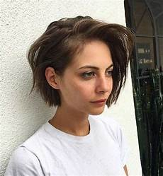 must see brown short hairstyles for short hairstyles 2017 2018 most popular short
