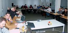 apparatebau gauting gmbh neuwahl des leitungsgremiums 2006 wlr ak