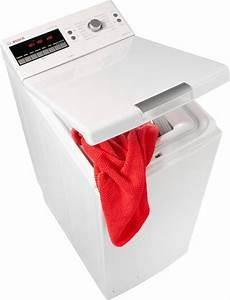 bosch wot24447 waschmaschine im test 02 2020