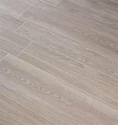 pavimenti in ceramica finto legno pavimenti in finto legno pappa s