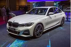 file bmw g20 paris motor show 2018 paris 1y7a1378 jpg wikimedia commons