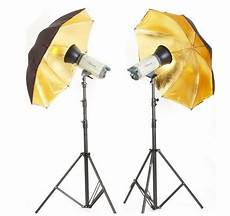 Fotga Inch 83cm Studio Flash Soft by Wholesale Fotga 33 Quot 83cm Studio Flash Soft Translucent