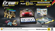 the crew 2 motor edition 183 ubisoft official store