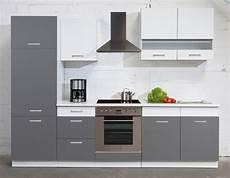 Suche Günstige Küche - bombastisch g 252 nstige k 252 chen und einbauk 252 chen