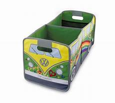 vw t1 faltbox peace vw collection by brisa