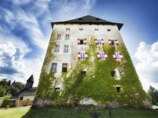 Hotel Schloss Moosburg In Austria Room Deals Photos