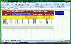 einzigartig excel tabelle vorlage erstellen kostenlos