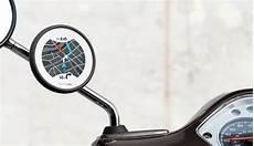 tom tom vio tomtom s navigation for motorscooters the tomtom vio