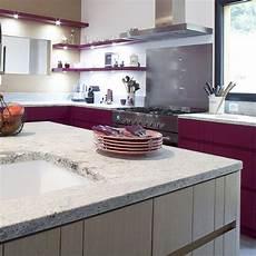 plan de travail en granit pour cuisine plan de travail granit pour cuisine mdy