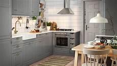 catalogo cucina ikea cucine diversi stili e qualit 224 ikea