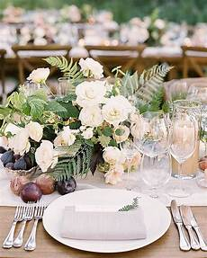 instawed hashtag instagram photos and videos in 2020 table decorations fine linen decor
