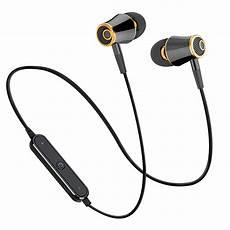 Nillkin Bluetooth Neckband Earphone Sports by 2018 Newest Wireless Headphone Bluetooth Earphone Fone De