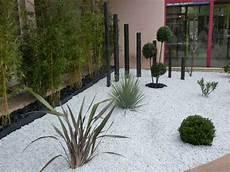 Comment Am 233 Nager Un Jardin Zen Comment Am 233 Nager