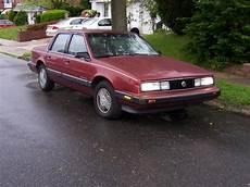 how make cars 1990 pontiac 6000 electronic throttle control 6000lebeast 1990 pontiac 6000 specs photos modification info at cardomain