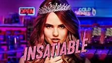 insatiable serie netflix insatiable tv series 2018 the database tmdb