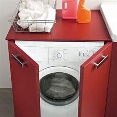 Die Besten 25 Waschtisch Selber Bauen Ideen Auf
